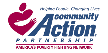 communityaction
